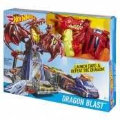 Sconfiggi il Dragone