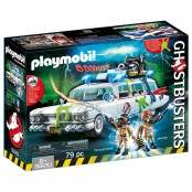 Ghostbusters Ecto-1 9220