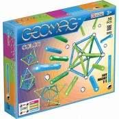 Geomag Kit Color 35 pz