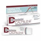 Calmilene® Dermatite Seborroica 50 ml
