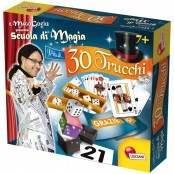 Scuola di Magia 30 Trucchi