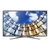 TV LED  SAMSUNG  UE43M5520AKXZT