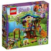 Friends La casa sull'albero di Mia 41335