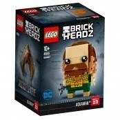 BrickHeadz Aquaman  41600