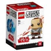 BrickHeadz Rey 41602