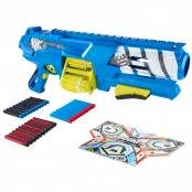 Blaster Spinsanity X3