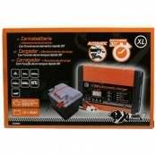 Carica batteria XLPT XL 12v da 10 a 95Ah