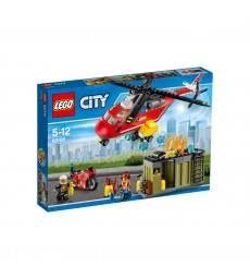 LEGO UNITA D-RISPOSTA ANTINC immagine thumbnail