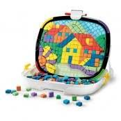 Tablet Mosaico