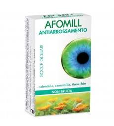P-AFOMIL ANTIARROS.10MONOD.5ML immagine thumbnail