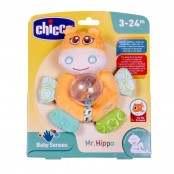Trillino Mr.Hippo