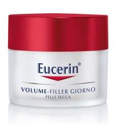 P-EUCERIN VOLUME F GIO PS 50ML immagine thumbnail