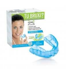 P-DR BRUX BITE NOTTUR.TRASPAR. immagine thumbnail