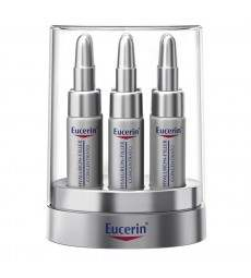 P-EUCERIN HYAL. FILL CON 6X5ML immagine thumbnail