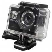 ACTION CAM SG-1.0 12MP NERA