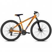 Mountain Bike Bici E Accessori Outdoor E Tempo Libero