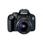 FOTOCAMERA DIGITALE REFLEX EOS 4000D