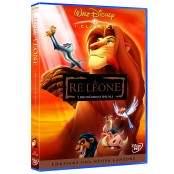 DVD IL RE LEONE