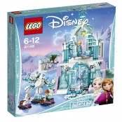 LEGO DISNEY PRINCESS IL MAGICO