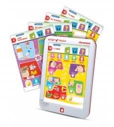 SAPIENTINO MAGIC CARDS immagine thumbnail