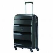TROLLEY BON AIR 85A M BLACK