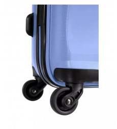 TROLLEY BONAIR 85A002 S BLUE immagine thumbnail