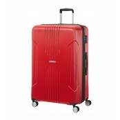 TROLLEY TRUCKLITE 67 34G2 RED