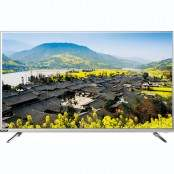 TV 40 LED FULL HD LED40HS50