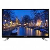 TV LED 24  UNITED LED24H50