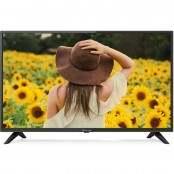 TV LED 32 HD READY 32HC2003