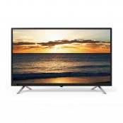 TV LED 32  LED32H50