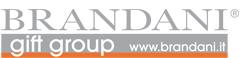 Brandani logo