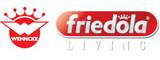 Friedola logo
