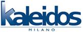 Kaleidos logo