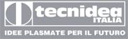 Tecnidea logo