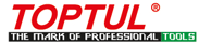 Toptul logo