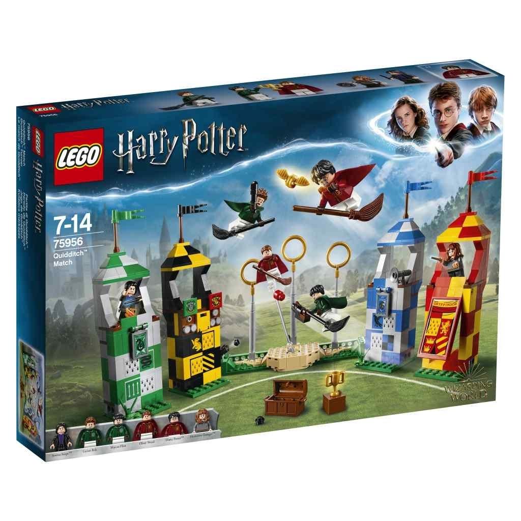 Quidditch Tazza termosensibile Harry Potter Squadra Quidditch
