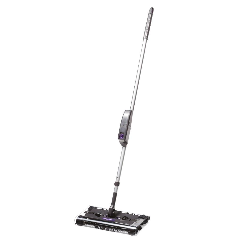 scopa mediashopping max - per pulire - piccoli elettrodomestici ... - Mediashopping Casa E Cucina