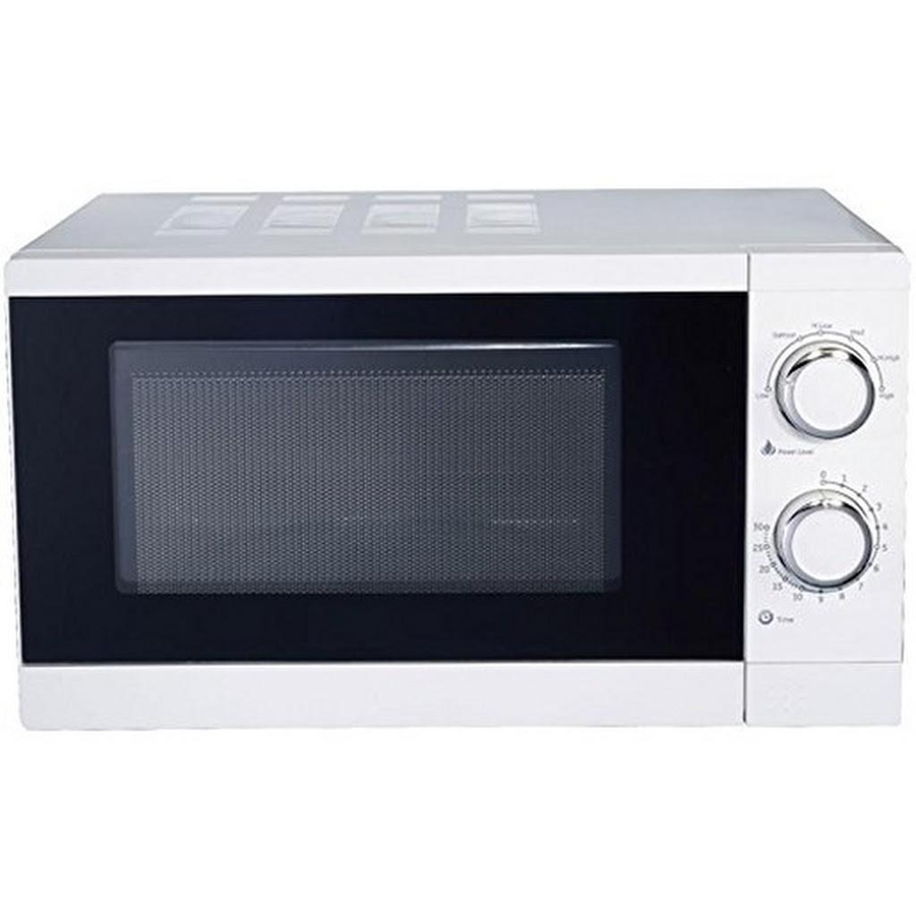 Forno microonde master mg20g forni microonde per - Mobile porta forno microonde ...