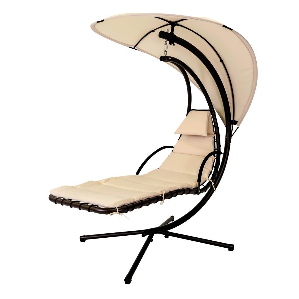 Sedie A Dondolo Per Terrazzo amaca luna - tavoli e sedie - giardino e terrazzo - outdoor