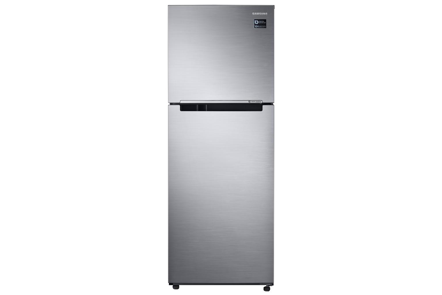 Linea dellacqua per il collegamento del frigo