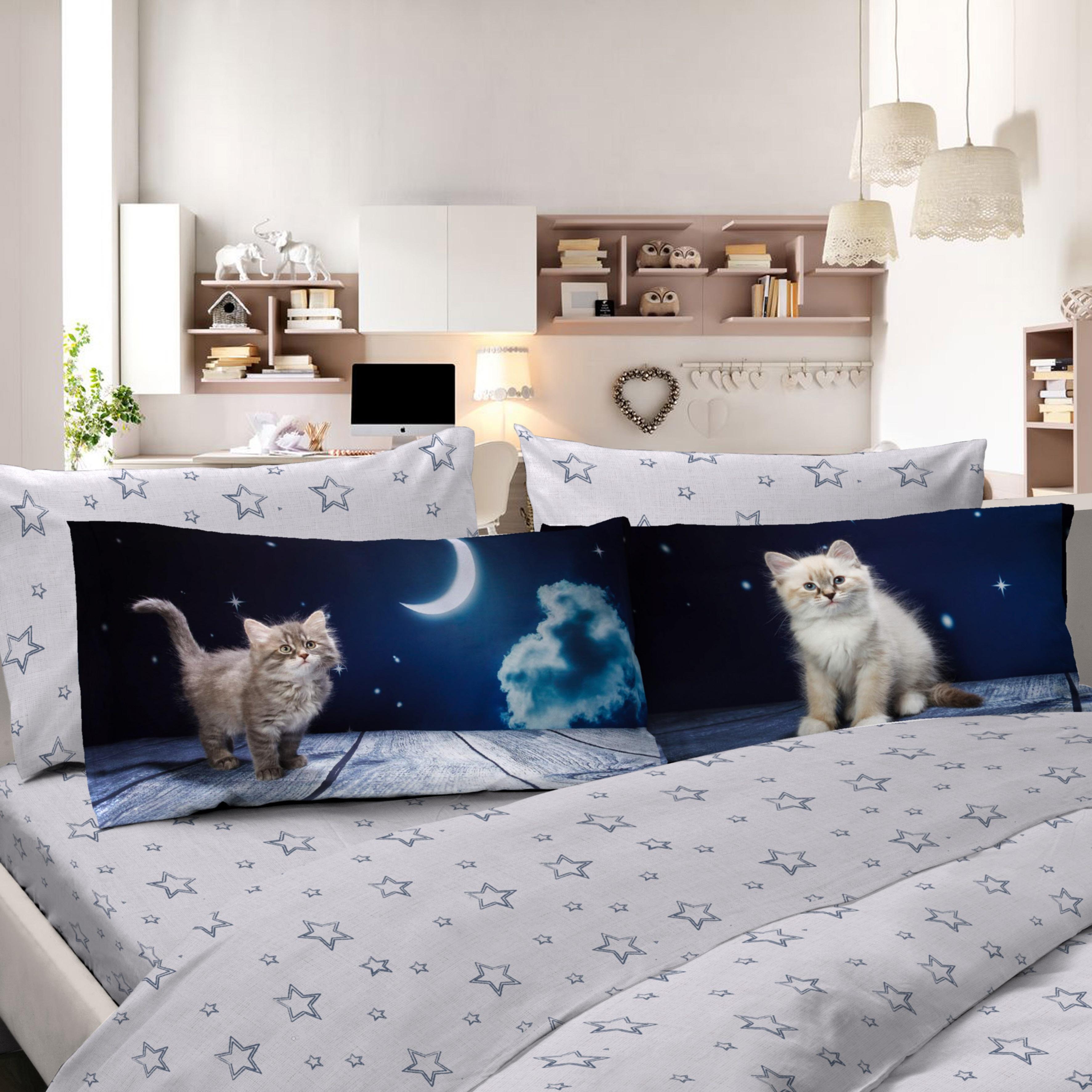 COMPLETO 2P MORBIDOSI DREAMS - Camera da letto - Casa ed ...