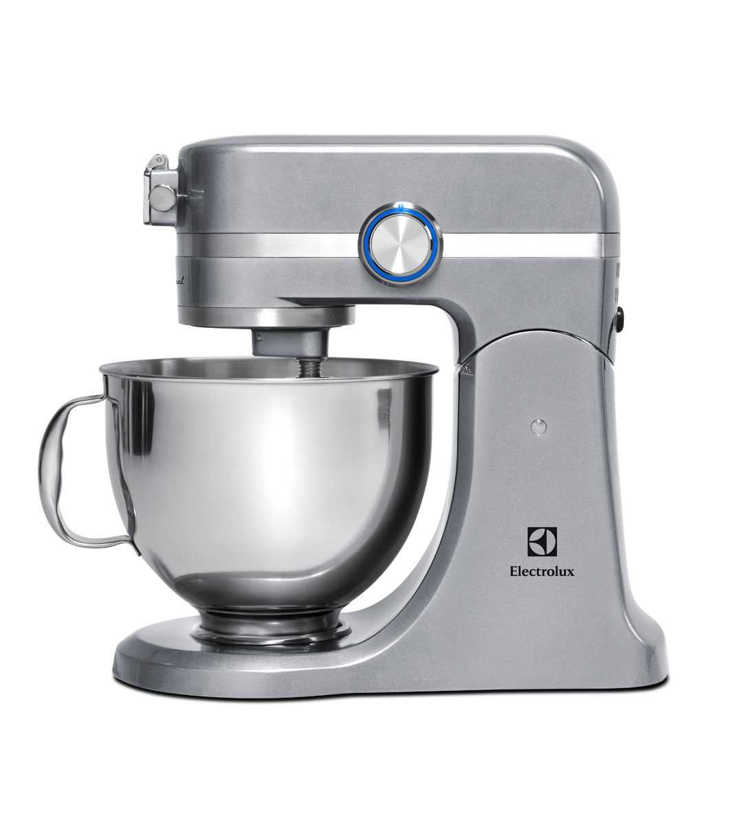 PLANETARIA SILVER EKM4600 - Per cucinare - Piccoli elettrodomestici ...