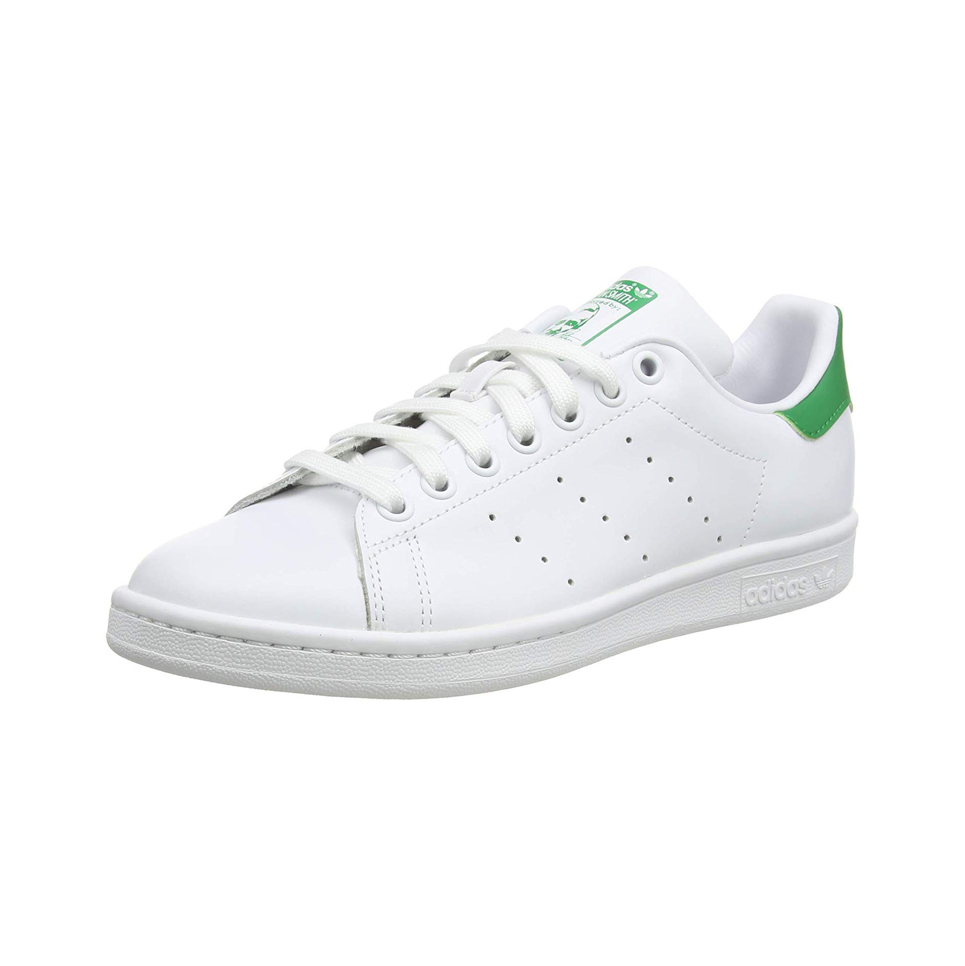 adidas stan smith verdi offerte