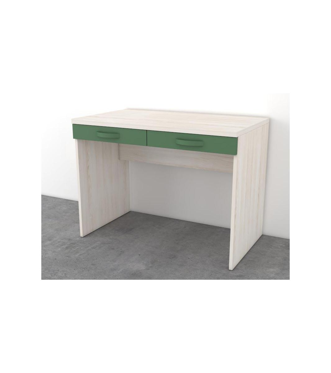 Scrivanie ufficio usate mobili ufficio reception - Scrivanie ikea ufficio ...